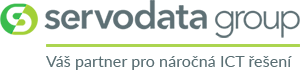 Servodata group - Váš partner pro náročná ICT řešení