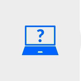 Co je Atlassian Solution Partner?