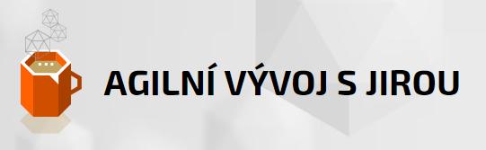 AgilniVyvoj