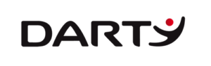 darty-logo