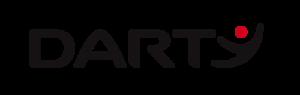 darty-logo