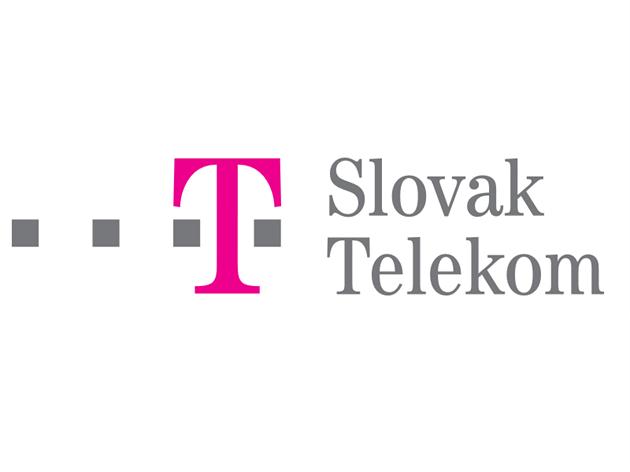 T-mobile Slovakia