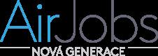 Airjobs-logo