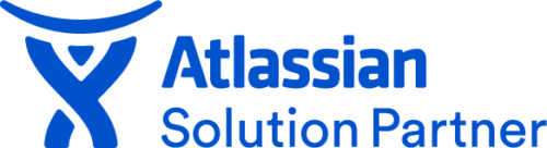 Atlassian-SolutionPartner.rgb