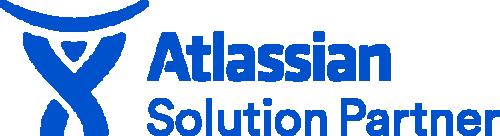 Atlassian-SolutionPartner.rgb