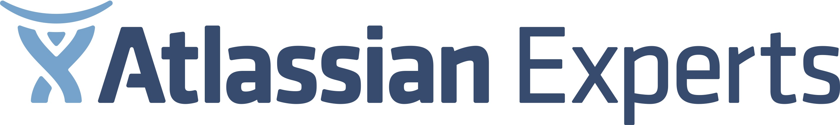 Atlassian Expert