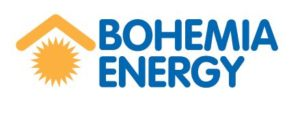 Bohemia-energy-logo