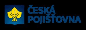 ceska-pojistovna-logo