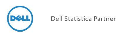 Dell Statistica partner