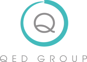 QED_group-logo