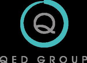 QED_group-logo
