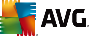 avg-logo-rgb-for-print-2429x989