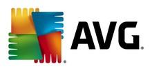 avg-logo