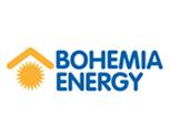 bohemia_energy_logo_reference_servodata
