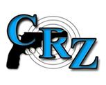 centralni-registr-zbrani-logo