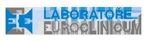 euroclinicum-logo