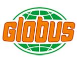 globus_logo_reference_servodata