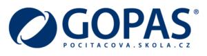 gopas-logo