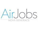 Logo AirJobs