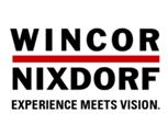 wincor-nixdorf-logo