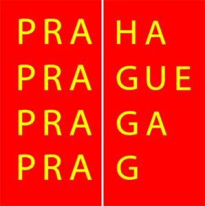 magistrat-praha-logo