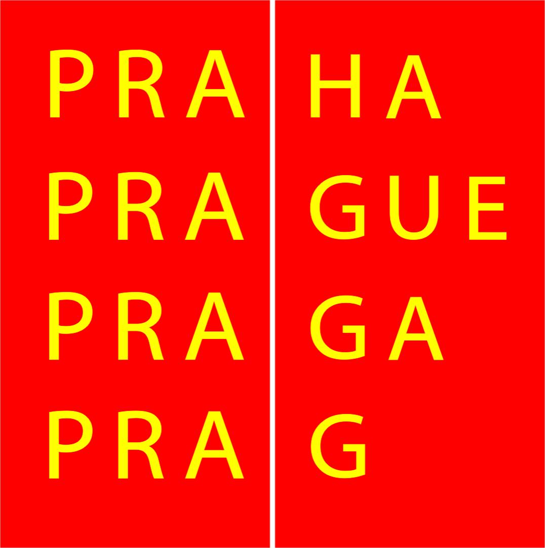 Magistrát Praha