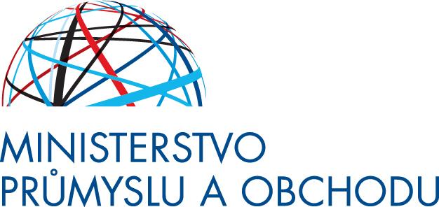 Ministerstvo obchodu a průmyslu