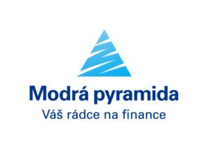 modra-pyramida-logo