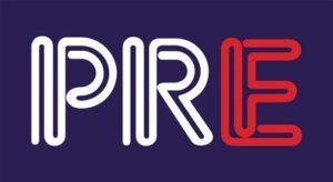 pre-logo