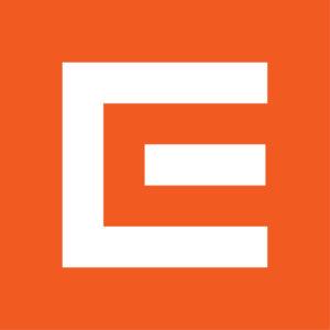 cez-logo