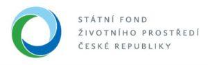 statni-fond-zivotniho-prostredi-logo