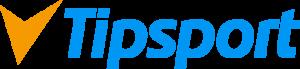 tipsport-1