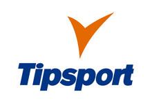 tipsport-logo