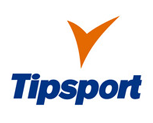 Tipsport Logo