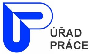 urad-prace-logo