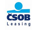 csob_logo_reference_servodata