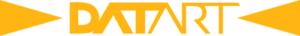 datart-logo