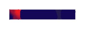 moneta-logo