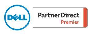 Dell-premier-partner