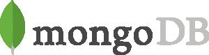 MongoDB-Logo-NoReg