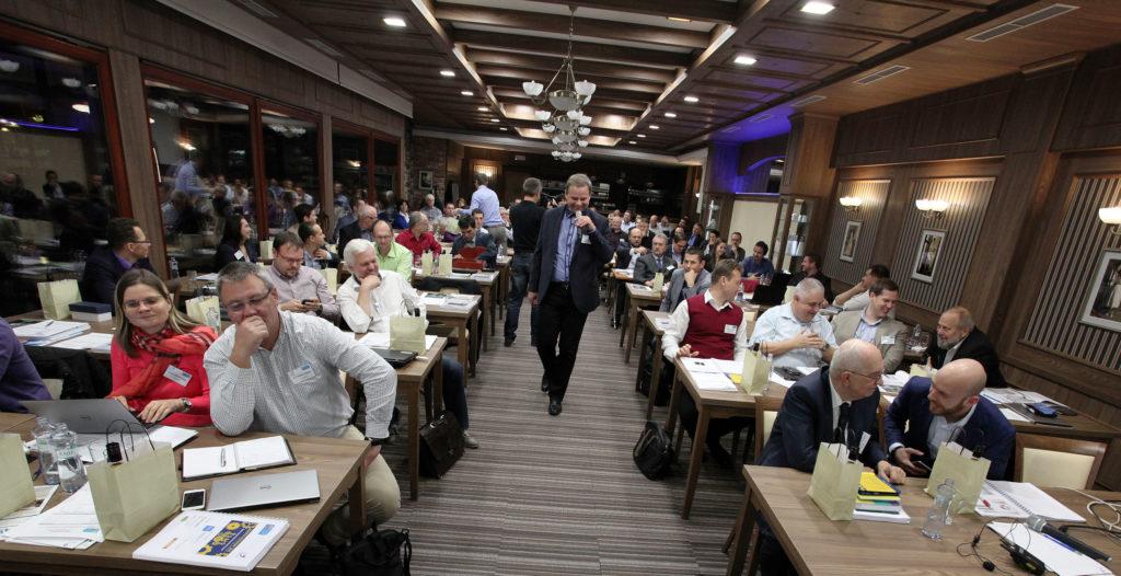 BND-konference-foto (1)