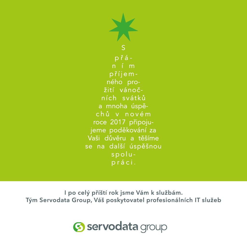 PF-2017-Servodata-Group