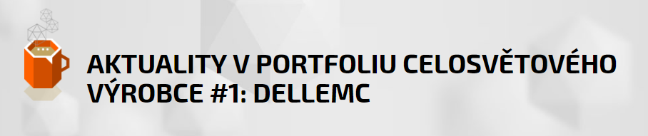Morning-talks-DellEMC-20170215