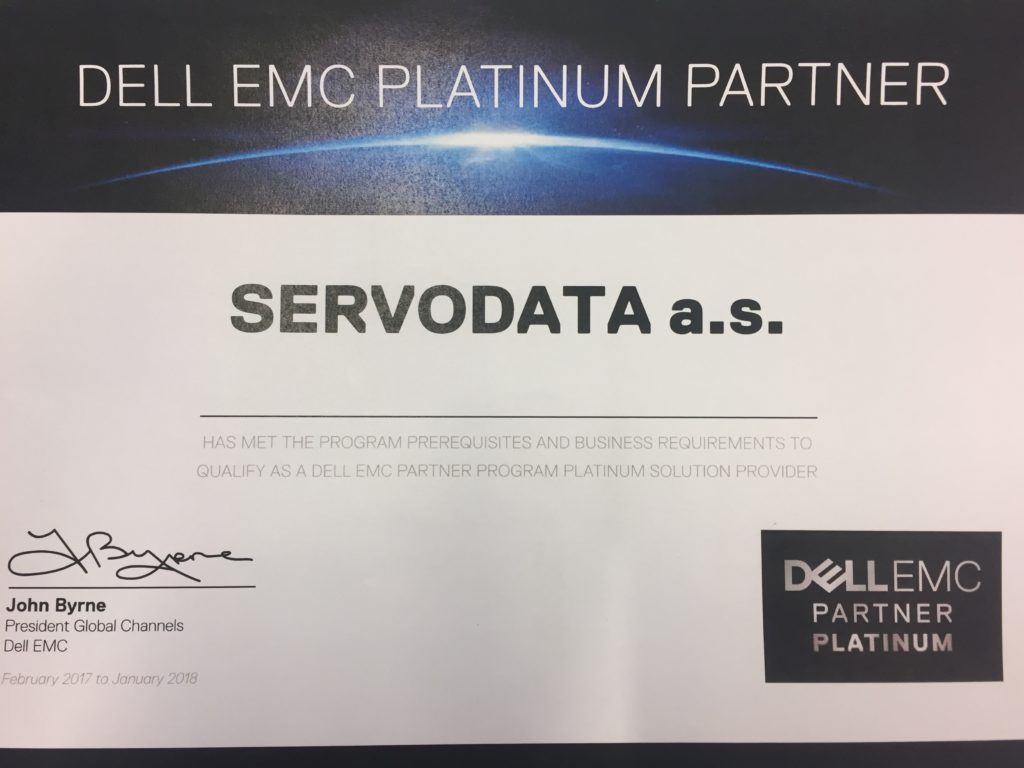 dell-emc-platinum-partner