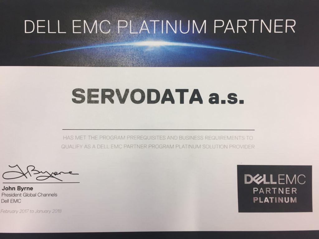 dell-emc-platinum-partner