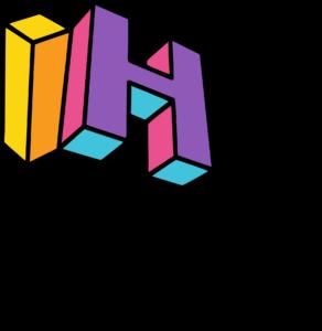 inspiration-hub-logo