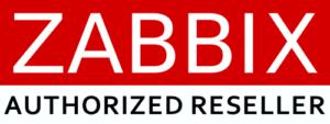 Zabbix_Reseller_Partner_logo_large