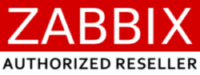 Zabbix – Authorized Reseller