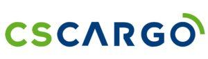 cscargo-logo