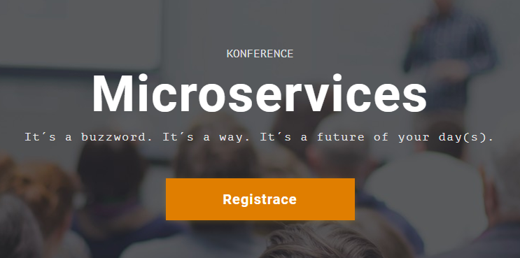 DS-konference-Microservices